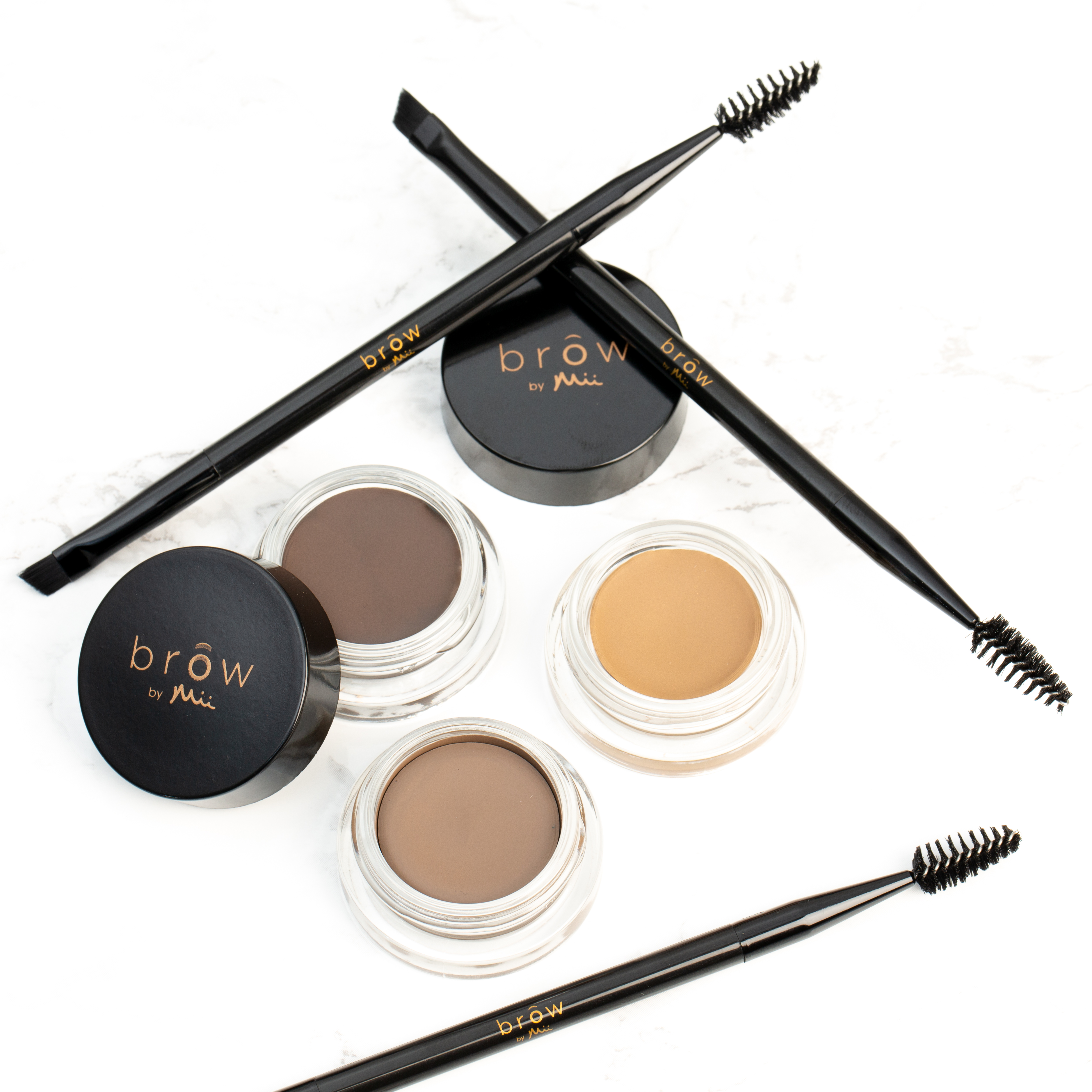 Designer Brow Duo Group