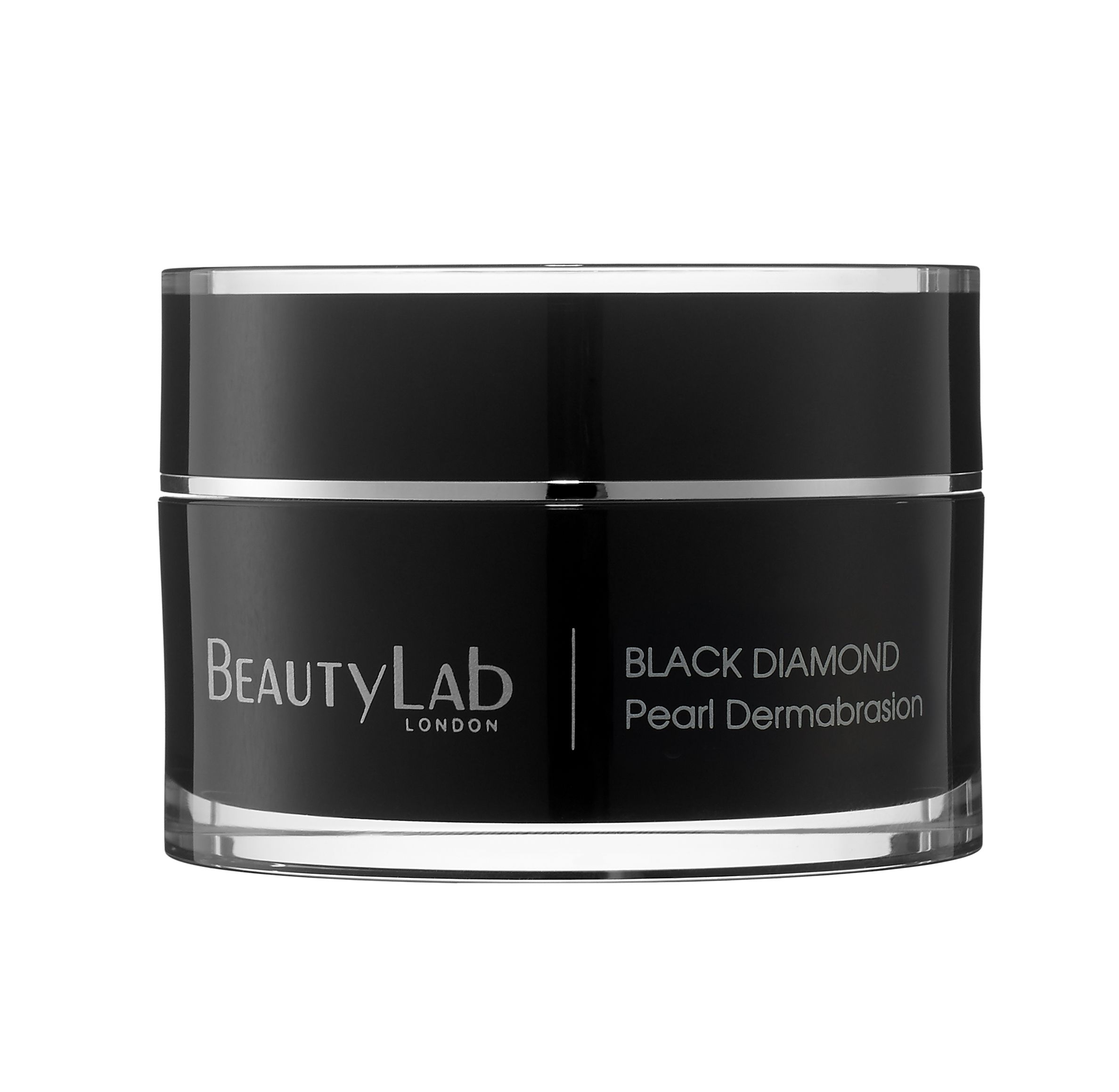 Gerrard International Brands Beautylab Quicklink 2