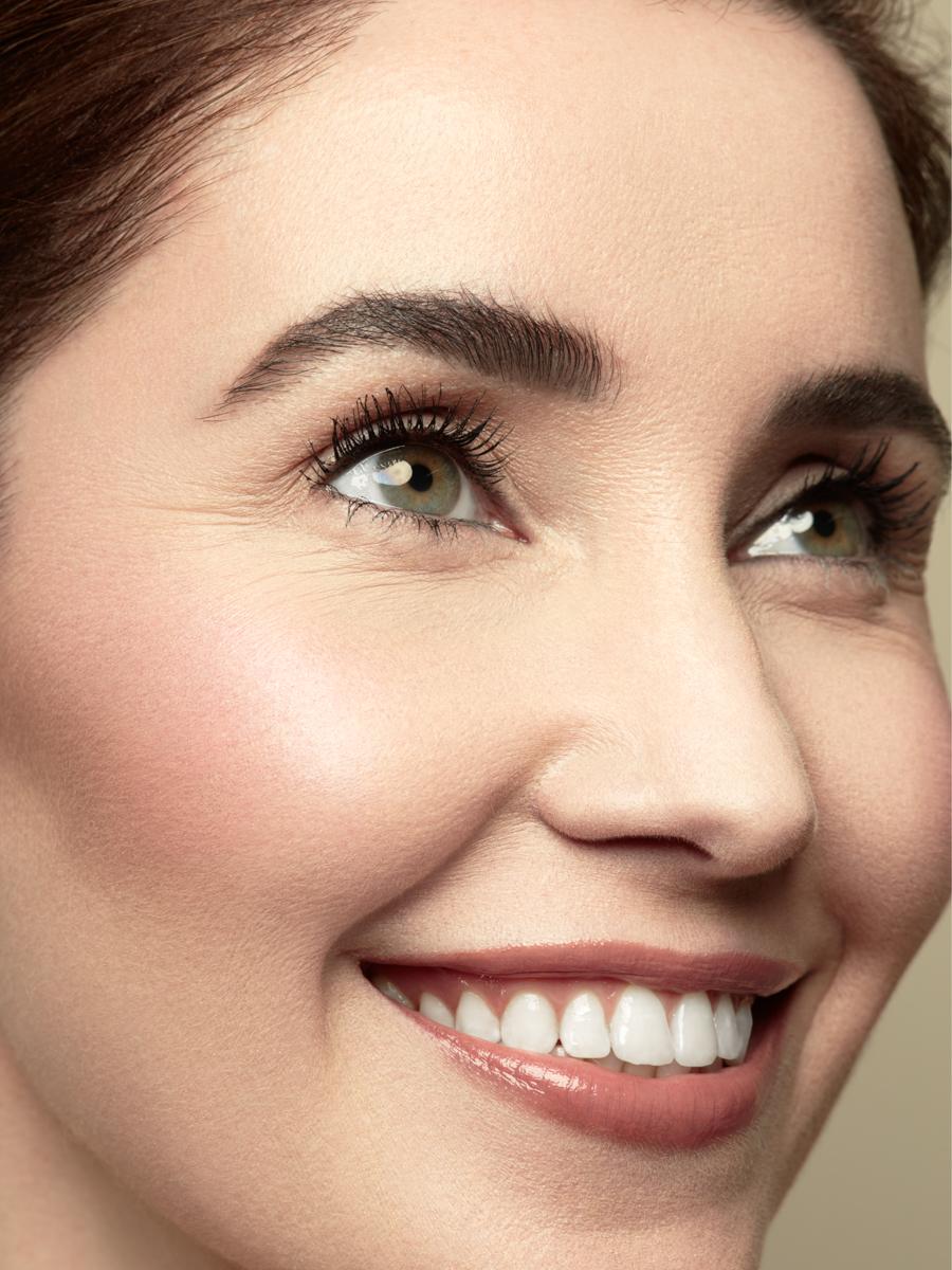 Jen Mascara 076 1