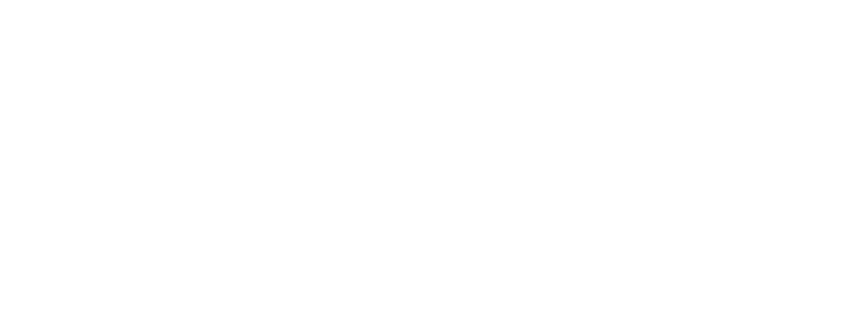 Hairgain Logo White